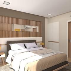 Hotels by Asya Yapı İçmimarlık