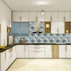 Kitchen by Designism