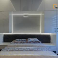 :  Bedroom by Modulart