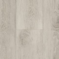 Floors by DuChateaubc