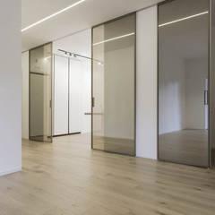 Doors by MINIMA Architetti
