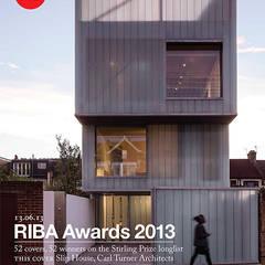 Casas Prefabricadas Ideas Arquitectura E Imagenes Homify