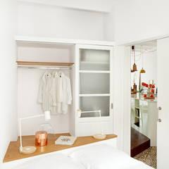 Extrem Mediterrane Schlafzimmer Einrichtungsideen und Bilder   homify OF56