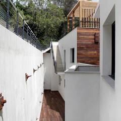 Villas by Deux et un