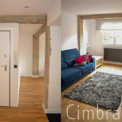 Walls by Cimbra47,