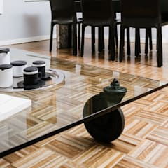 Floors by Idea Ristruttura