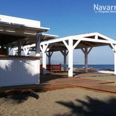 Bar & Klub  by NavarrOlivier