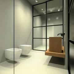 Projekty,  Hotele zaprojektowane przez salvatore dessì architetto