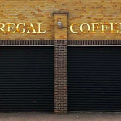 5 Reasons You Should Drink Coffee Everyday:  Offices & stores by Regal Coffee Ltd.