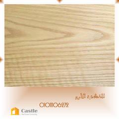إزاي أقدر أختار وأفرق بين أنواع الخشب - ديكورات وتشطيبات بيتك مع كاسل للديكور 2019:  أبواب خشبية تنفيذ كاسل للإستشارات الهندسية وأعمال الديكور في القاهرة