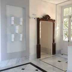 Oleh Carlos Eduardo de Lacerda Arquitetura e Planejamento Klasik