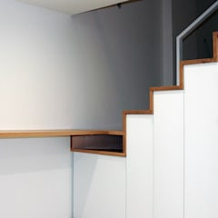 Stairs by Studio Proarch