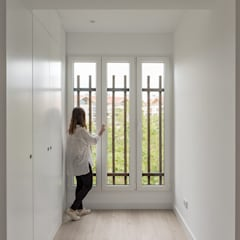 Shutters by Commerzn - Boutique Property Developer