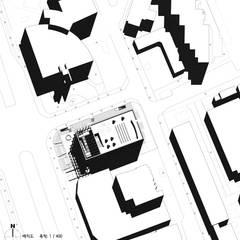 منزل جاهز للتركيب تنفيذ DELISABATINI architetti