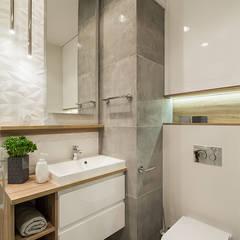 łazienka Pomysły Aranżacje Wnętrz Zdjęcia Homify