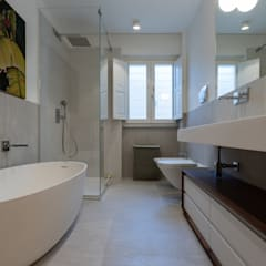 Arredamento Moderno Per Casa.Idee Arredamento Casa Interior Design Homify