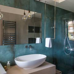 ห้องน้ำ by Orsolini