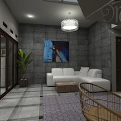 Offices & stores by Maxx Details