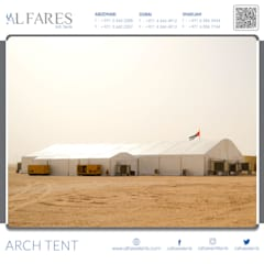 Tents, Event marquees, Temporary structures | Al Fares International Tents, Dubai, Abu Dhabi, Sharjah, Riyadh :  Event venues by AL FARES INTERNATIONAL TENTS