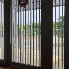 POJETO PANNUN: Portas  por Lozí - Projeto e Obra
