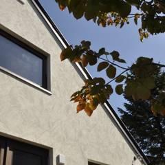 Casas unifamiliares de estilo  por to be Designed