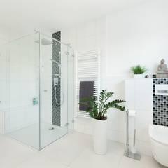 ห้องน้ำ by TALBAU-Haus GmbH