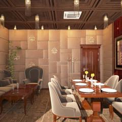 Спорт бар: Ресторации в . Автор – Дизайнер Темненко Ольга, Классический