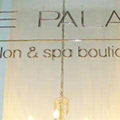 Salón / Spa Masarik: Spa de estilo  por BP construcciones & acabados , Moderno