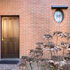 Valorizzazione immobiliare in campagna: Case in stile  di Le Case di Erica | Interior&HomeStaging