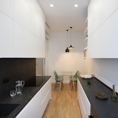 Cucina: Idee, immagini e decorazione | homify