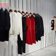Oficinas y Comercios de estilo  por xuongmocso1