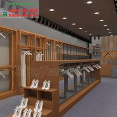 مكاتب ومحلات تنفيذ xuongmocso1