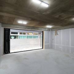 Floors by 주택설계전문 디자인그룹 홈스타일토토