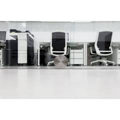 SDD8300 하부 정면: WITHJIS(위드지스)의  사무실