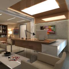 ANTE MİMARLIK  – Dr. Burhan Karabağ - Hemoroid  Merkezi:  tarz Klinikler
