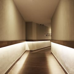 صالة مناسبات تنفيذ ΛRCHIST Mimarlık|Archıtecture