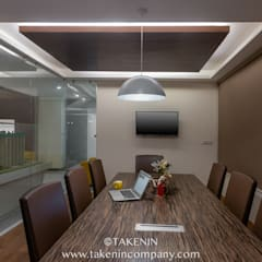 Sliding doors by TakenIn,