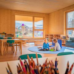 مدارس تنفيذ archipur