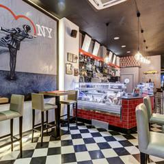 Gastronomy by Marcos Clavero (fotografía y vídeo)