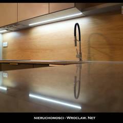 Unit dapur by Dakid Business Solutions Michał Banaszak