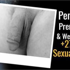 Clinics by +27815943061 Mens Clinic