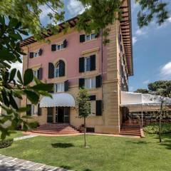 Khách sạn by Filippo Foti Foto