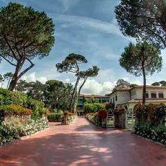 Filippo Foti Foto의  호텔
