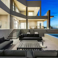 Apostles View by FRANCOIS MARAIS ARCHITECTS Modern