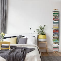 Ambiente | homify