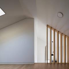 이유있는가: 소하  건축사사무소    SoHAA의  방