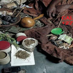 ''+27795802239'' BEST TRADITIONAL HEALER / SANGOMA in Krugersdorp, Randburg, Kagiso:  Study/office by ''+27795802239'' BEST TRADITIONAL HEALER, LOST LOVE SPELLS CASTER, SANGOMA, PSYCHIC in Sandton, Randburg, Krugersdorp, Johannesburg ....South Africa and Worldwide