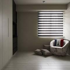 Floors by 富亞室內裝修設計工程有限公司