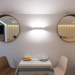 Gastronomy by SMLXL-design