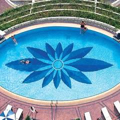 Swimming pond by Công ty TNHH truyền thông nối việt